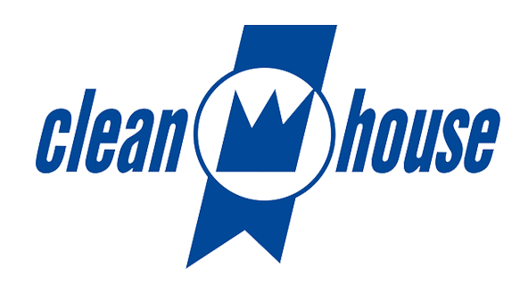 Clean-House - Ihr Partner für Reinigungstechnik
